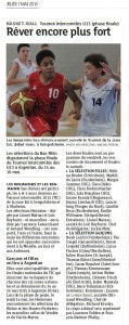 selection B-Rhin argentan mai 2015-DNA