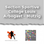BoutonSection-CollègeMutzig