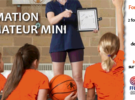 Formation Animateur