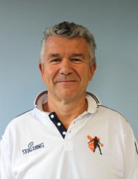 Jean-Marc SCHNELL