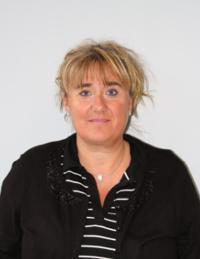 Sandrine SCHIRM