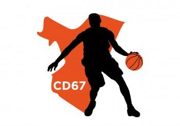 Comité de Basket-ball du Bas-Rhin