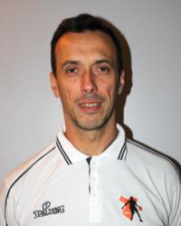 Alain KLEIN