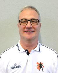 Denis OEHLER