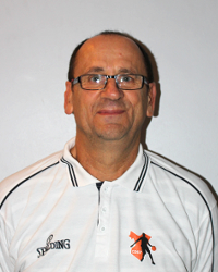 Pierre WILT