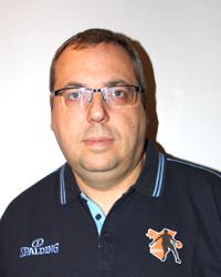 Hervé SCHOCH