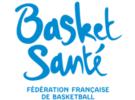 Réunion Basket Santé & Basketonik