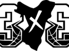 Début du championnat 3×3