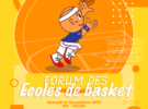Forum Départemental du Mini-Basket